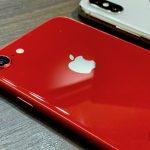 Using-iPhone8-in-2019-05.jpg