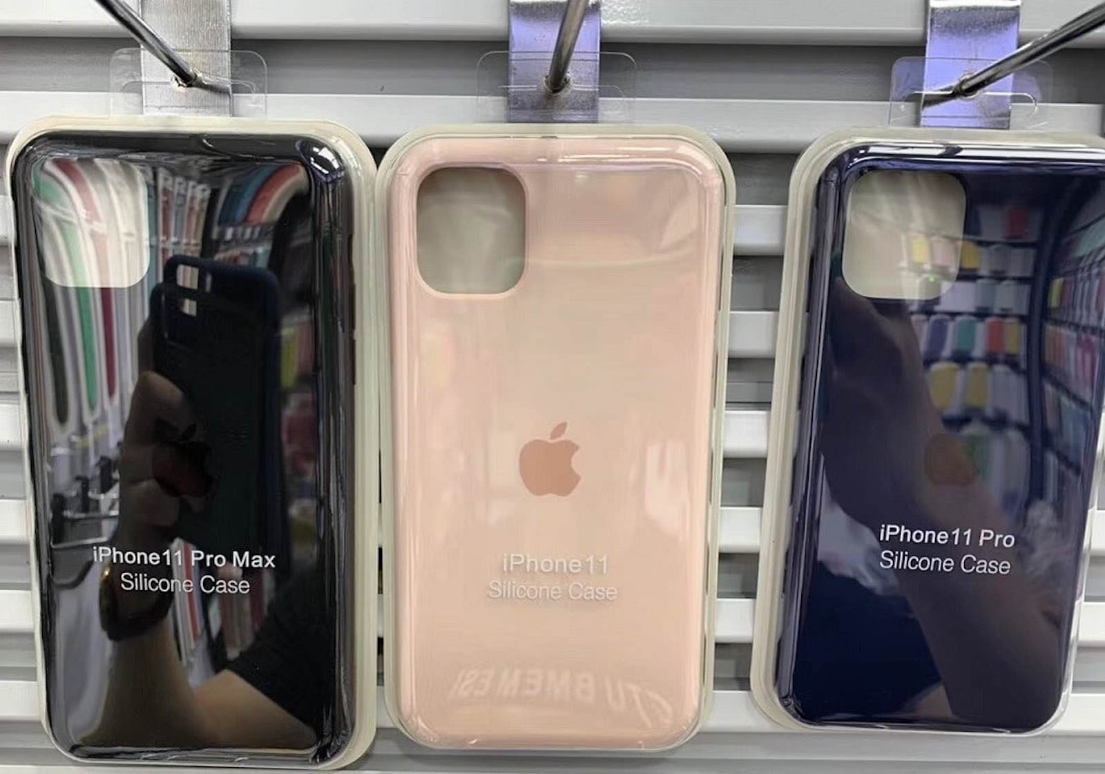 another-series-of-iphone11-cases.jpeg