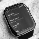 apple-watch-a2157.jpeg