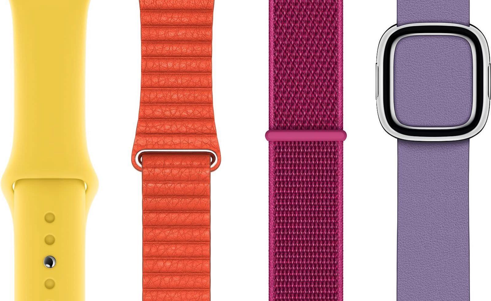 apple-watch-shop-bands-201906.jpeg
