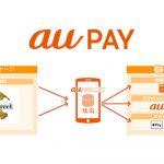 au-pay-cryptocurrency.jpg