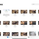 how-to-use-ipad-files-app-13.jpg