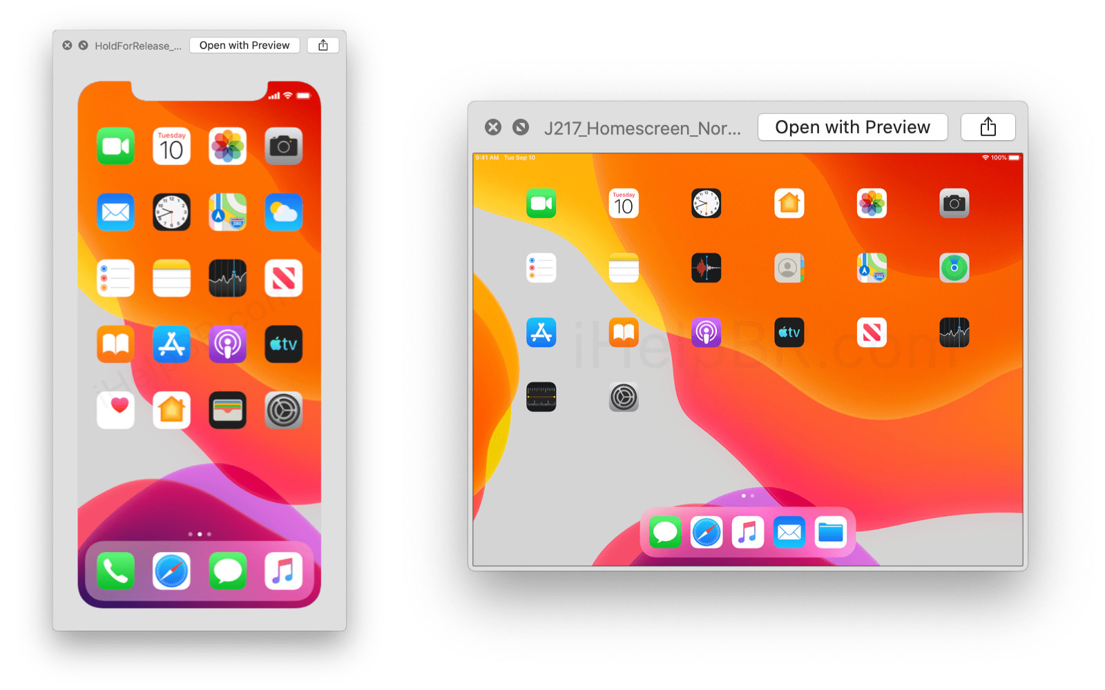 iOS13-beta-screenshot-on-iphone-date-2.jpeg