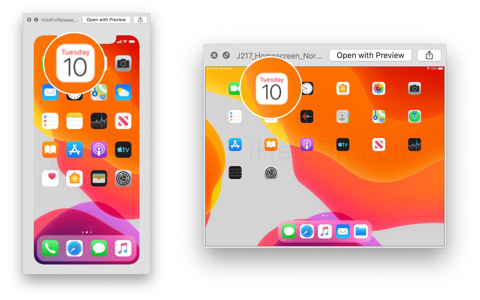 iOS13-beta-screenshot-on-iphone-date.jpg