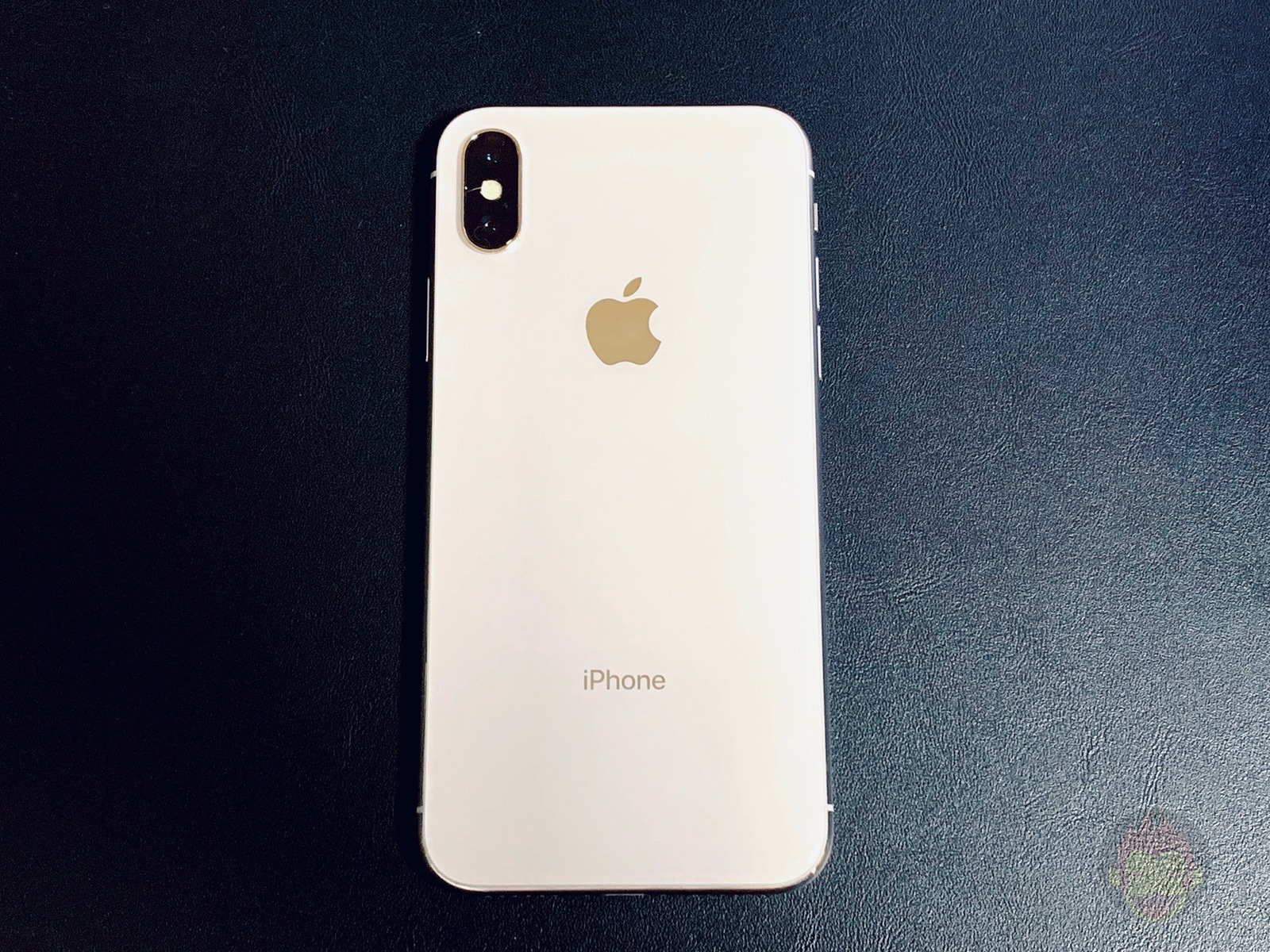 iPhone-X-Apple-Logo-Position-01.jpg