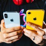 iPhone-XR-Review-108.jpg