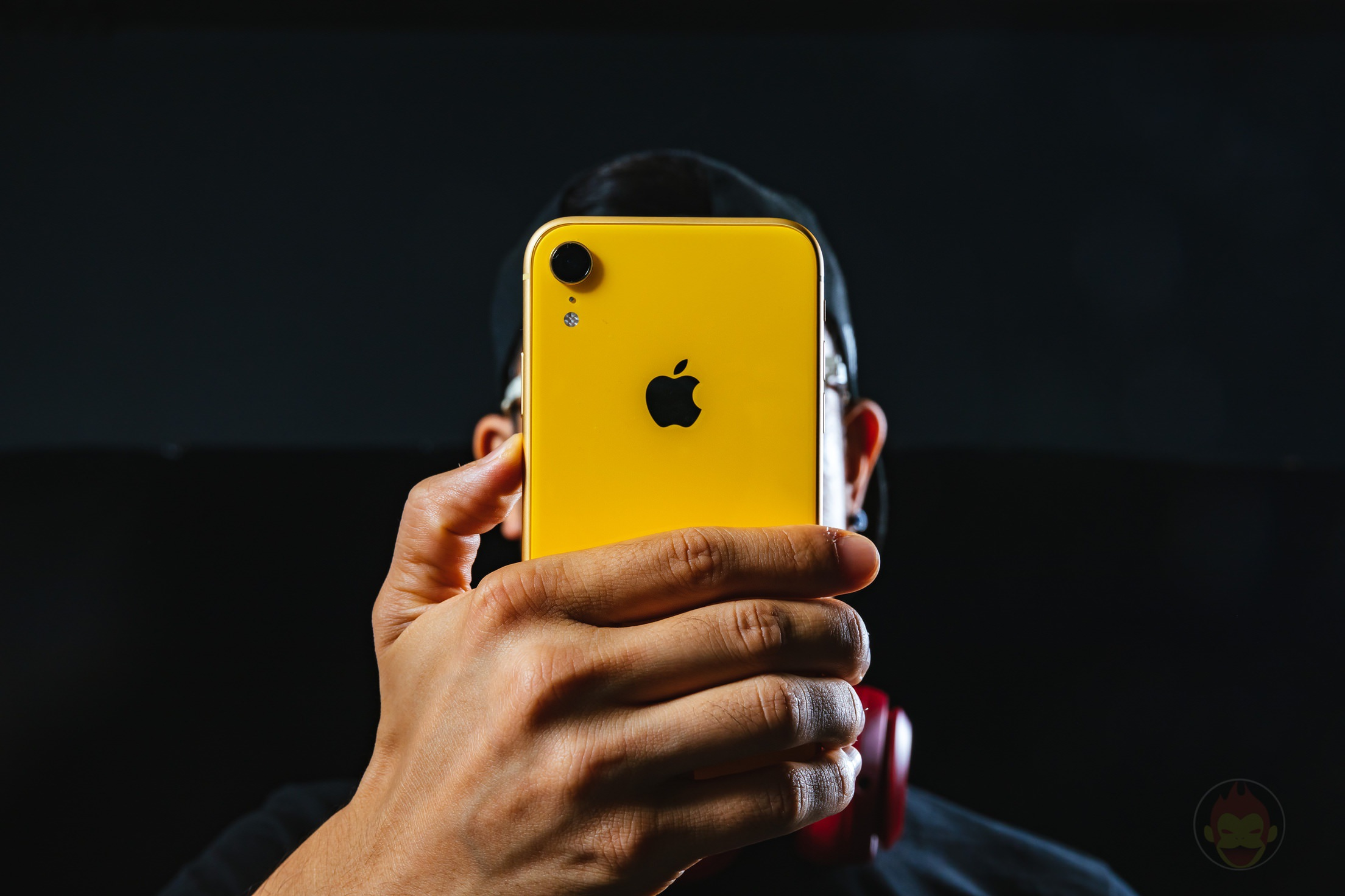 iPhone-XR-Review-118.jpg