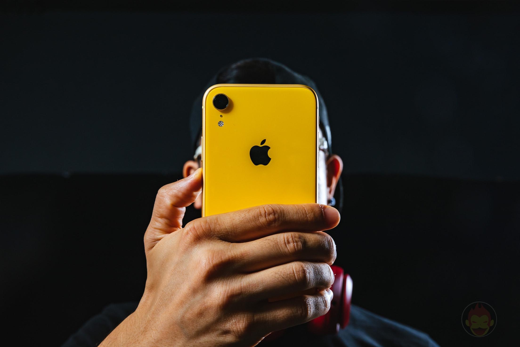 iPhone-XR-Review-118.jpg