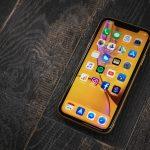 iPhone-XR-Review-173.jpg
