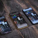 iPhone-XR-Review-197.jpg