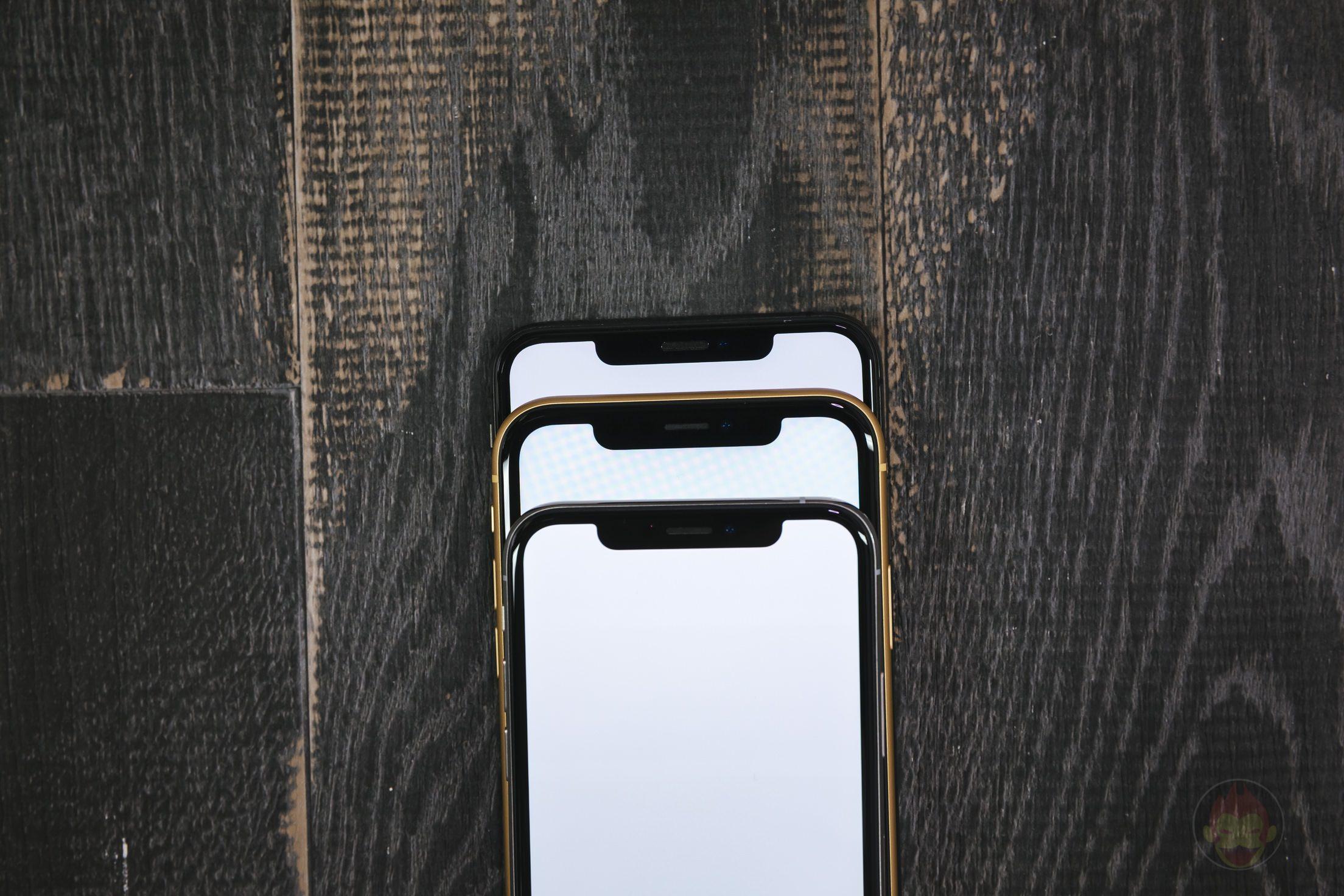 iPhone-XR-Review-239.jpg