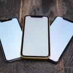 iPhone-XR-Review-246.jpg