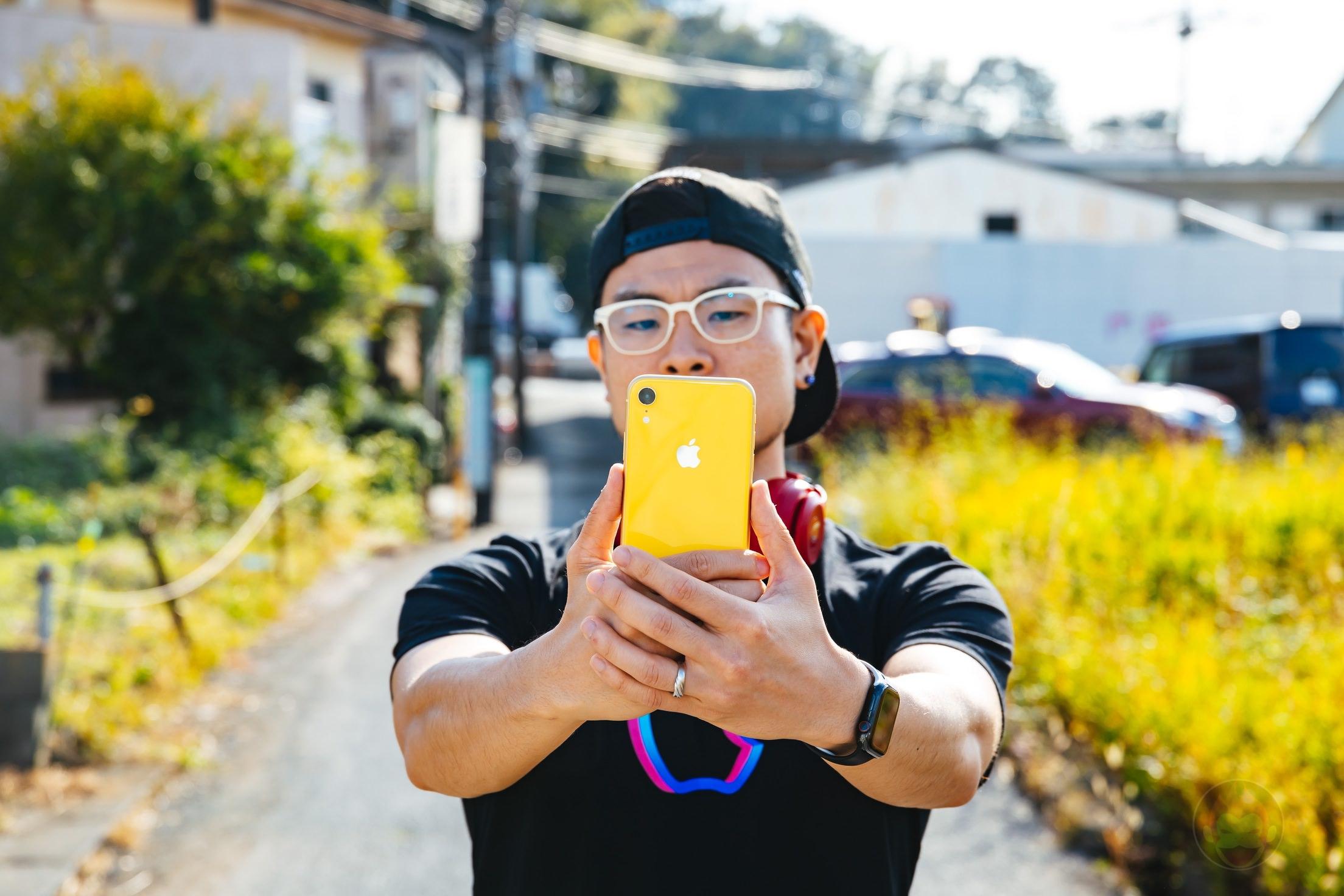iPhone-XR-Review-34.jpg