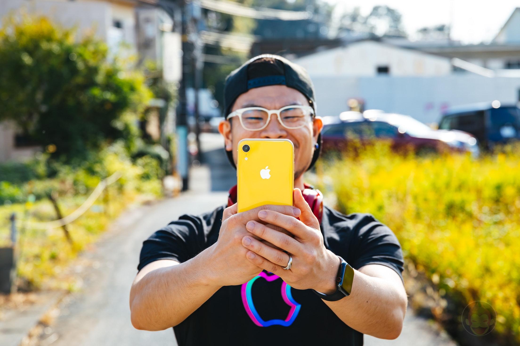 iPhone-XR-Review-35.jpg