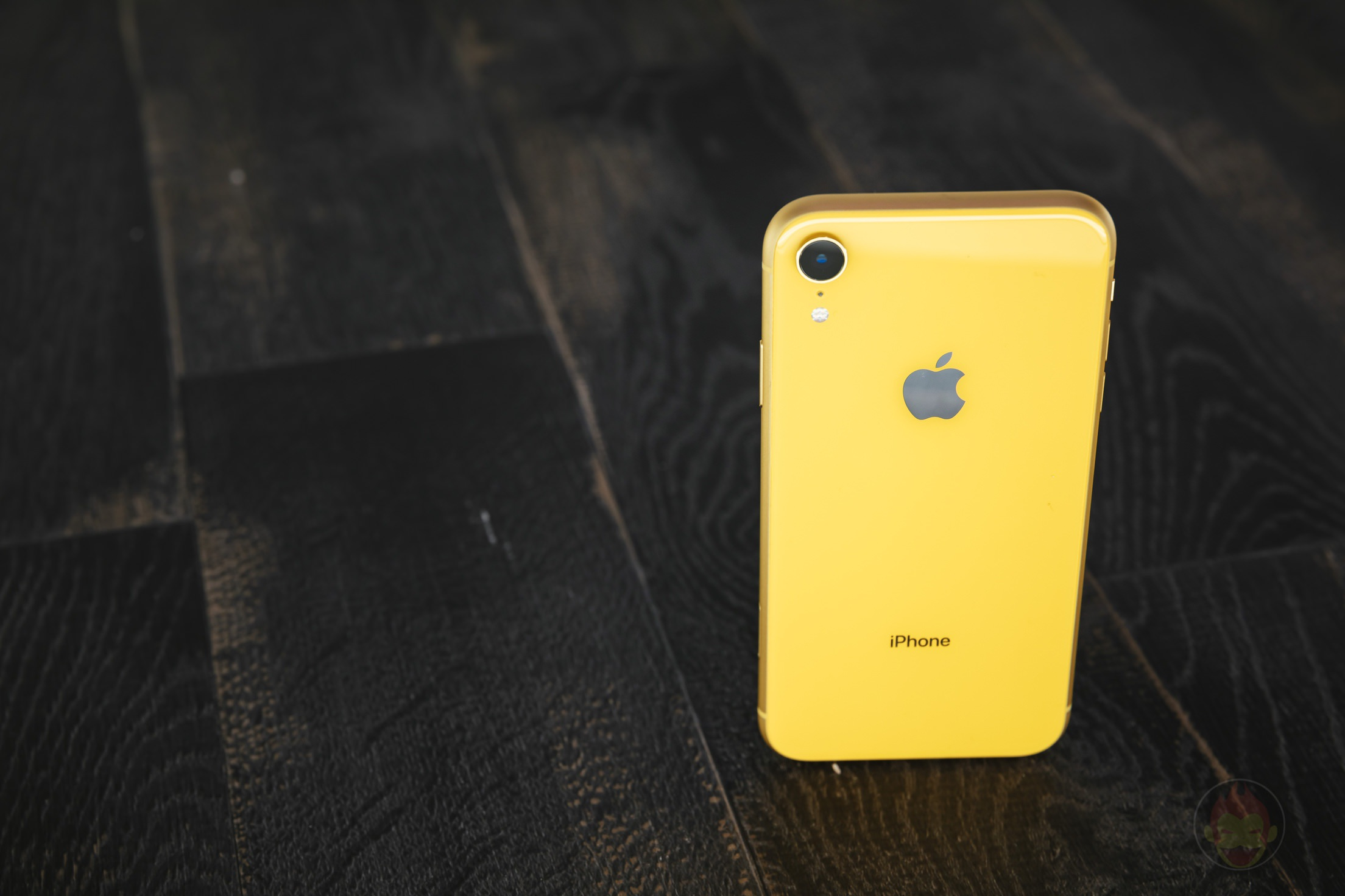 IPhone XR Review 361