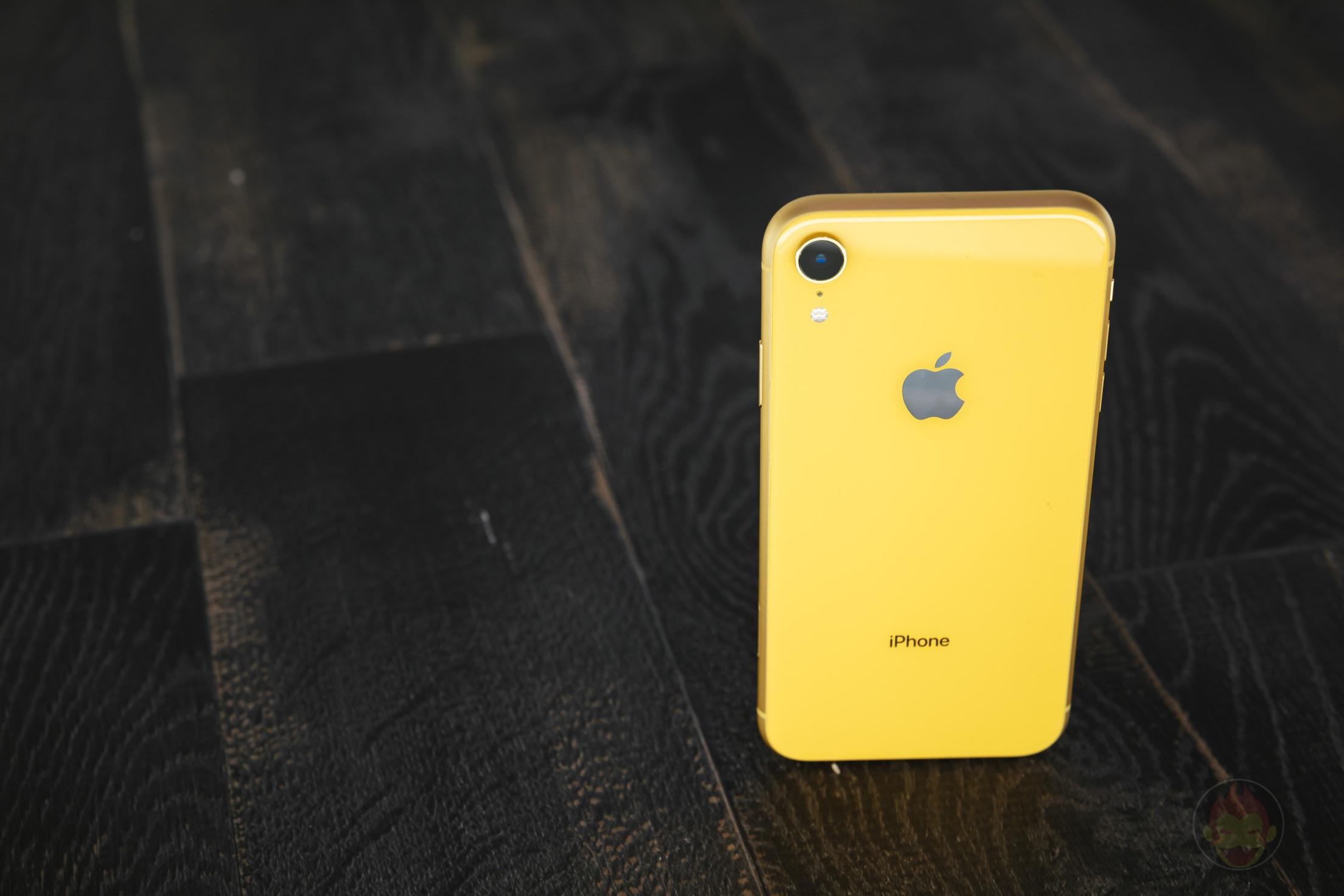 iPhone-XR-Review-361.jpg
