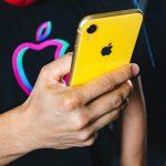 iPhone-XR-Review-79.jpg