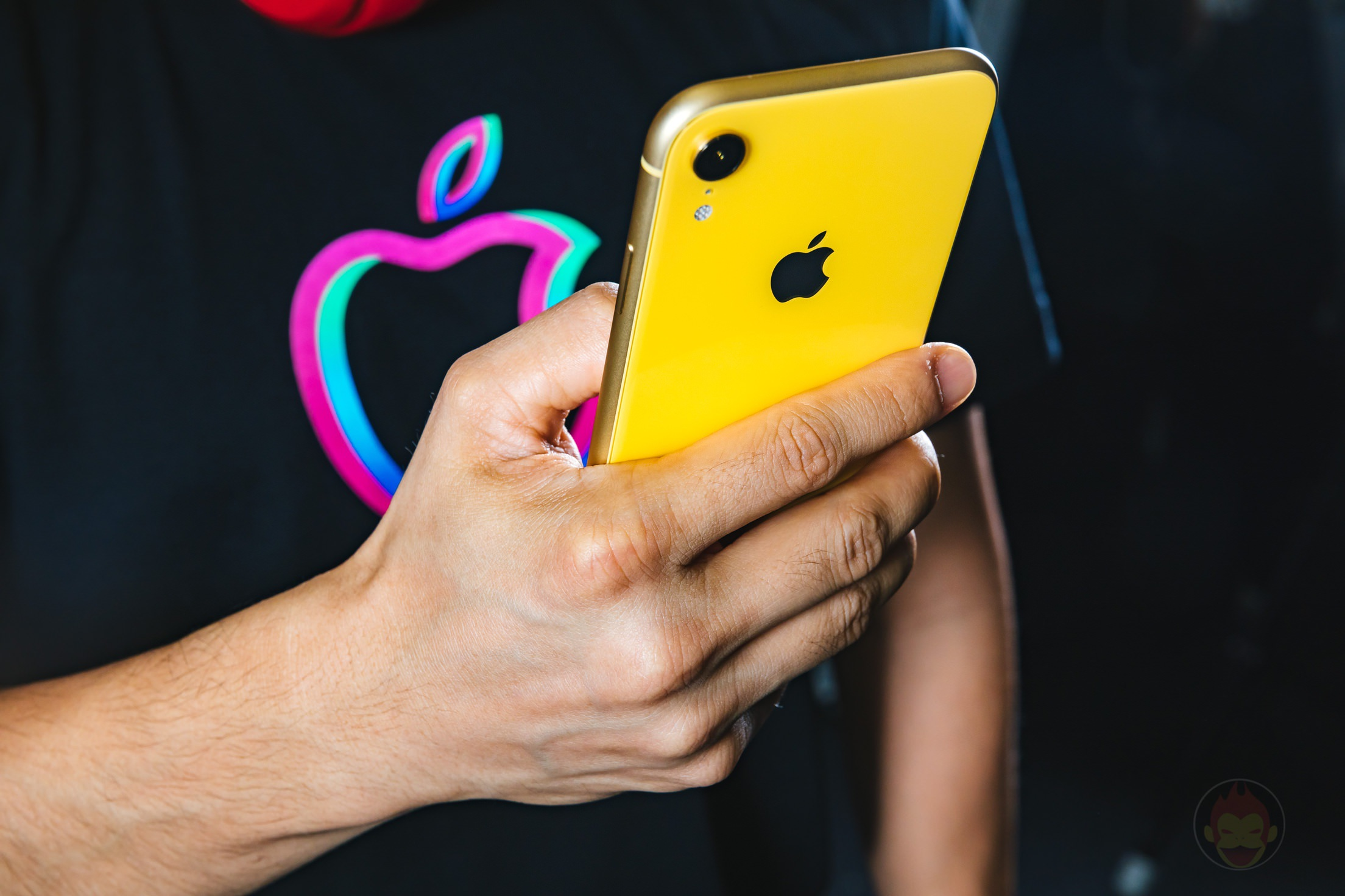 IPhone XR Review 79