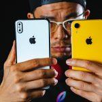 iPhone-XR-Review-99.jpg