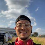 iPhone-XR-Selfie-Comparison-03.jpg
