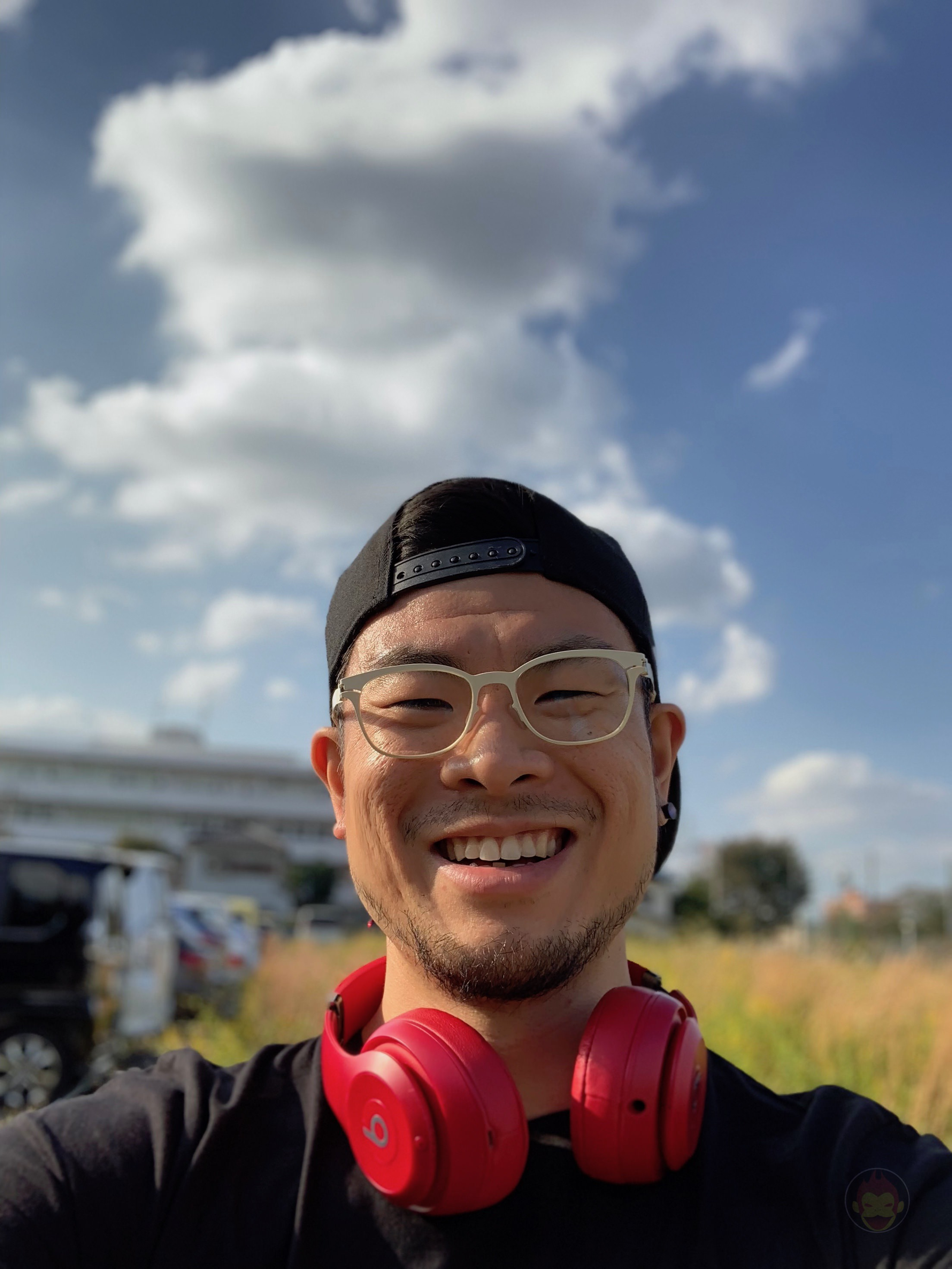 iPhone-XR-Selfie-Comparison-03.jpg