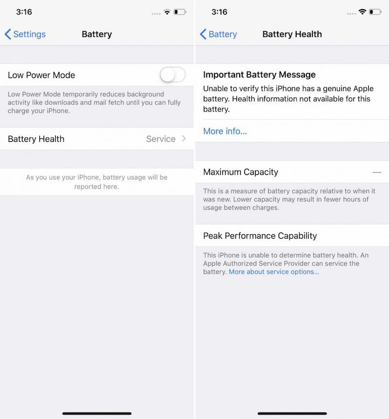 Iphone battery service 835x900