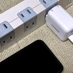 iphone-high-speed-charging-test-01.jpg