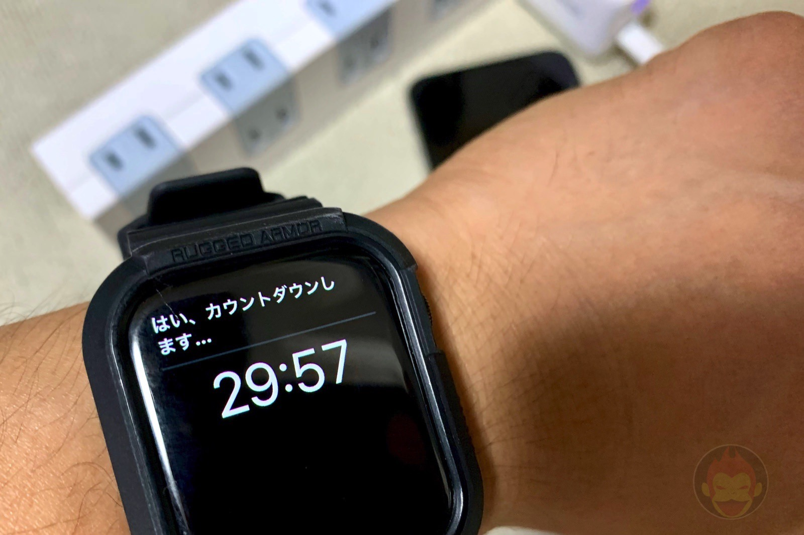 iphone-high-speed-charging-test-02.jpg