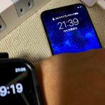 iphone-high-speed-charging-test-04.jpg