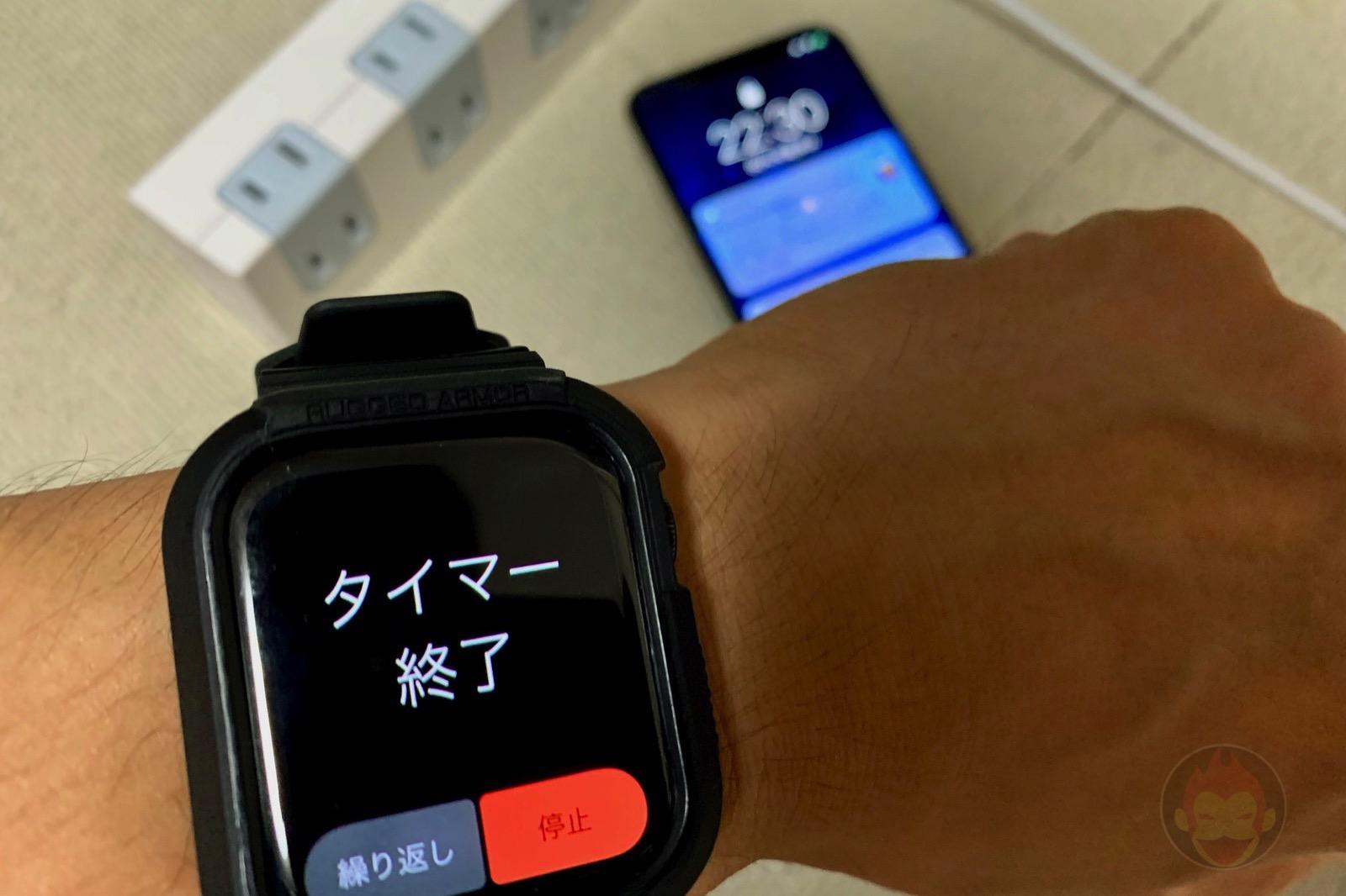 iphone-high-speed-charging-test-07.jpg