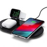 mophie-3-in-1-wireless-charging-pad.jpeg