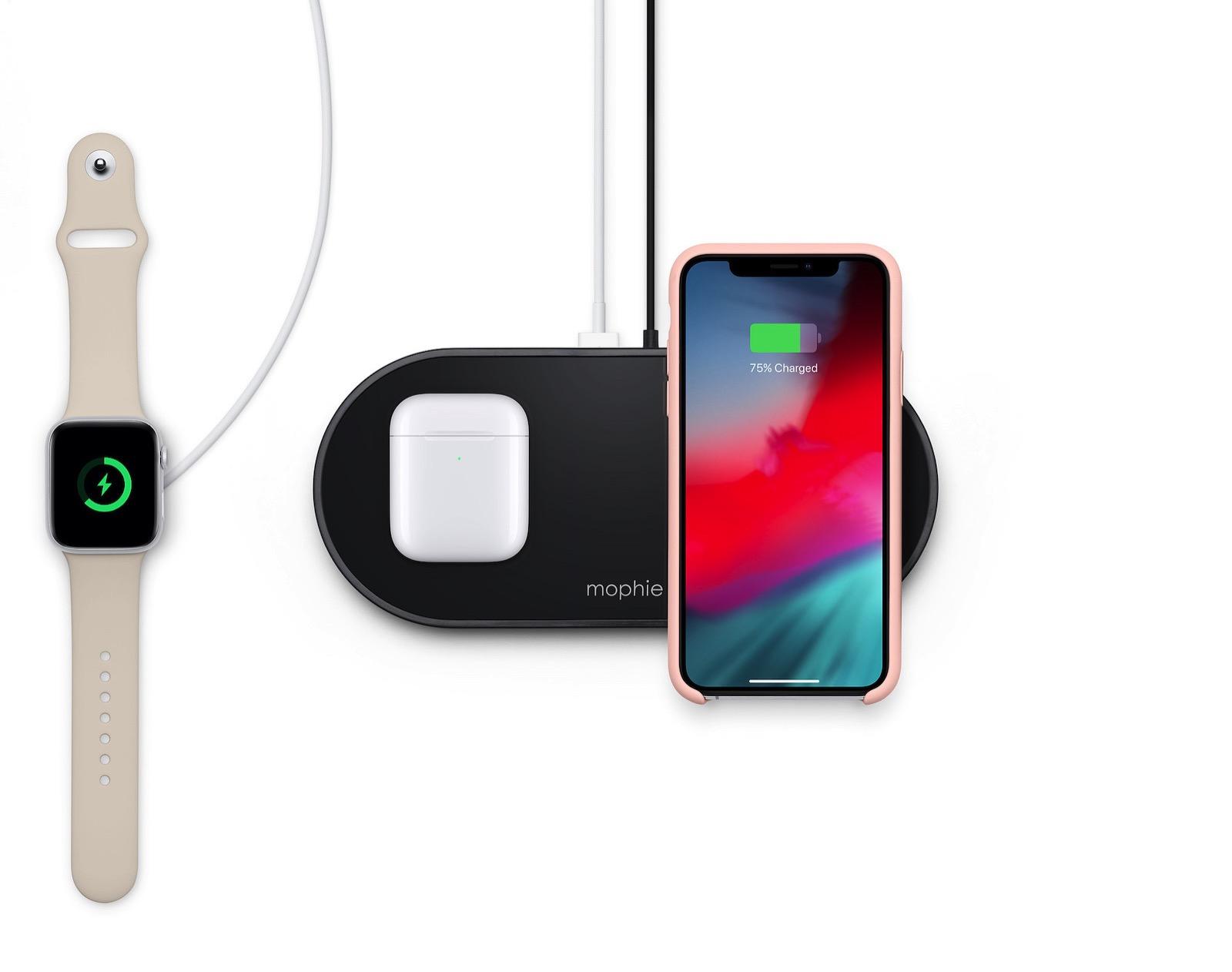 mophie-wireless-charging-dual-pad.jpeg
