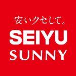 seiyu-sunny-logo.jpg
