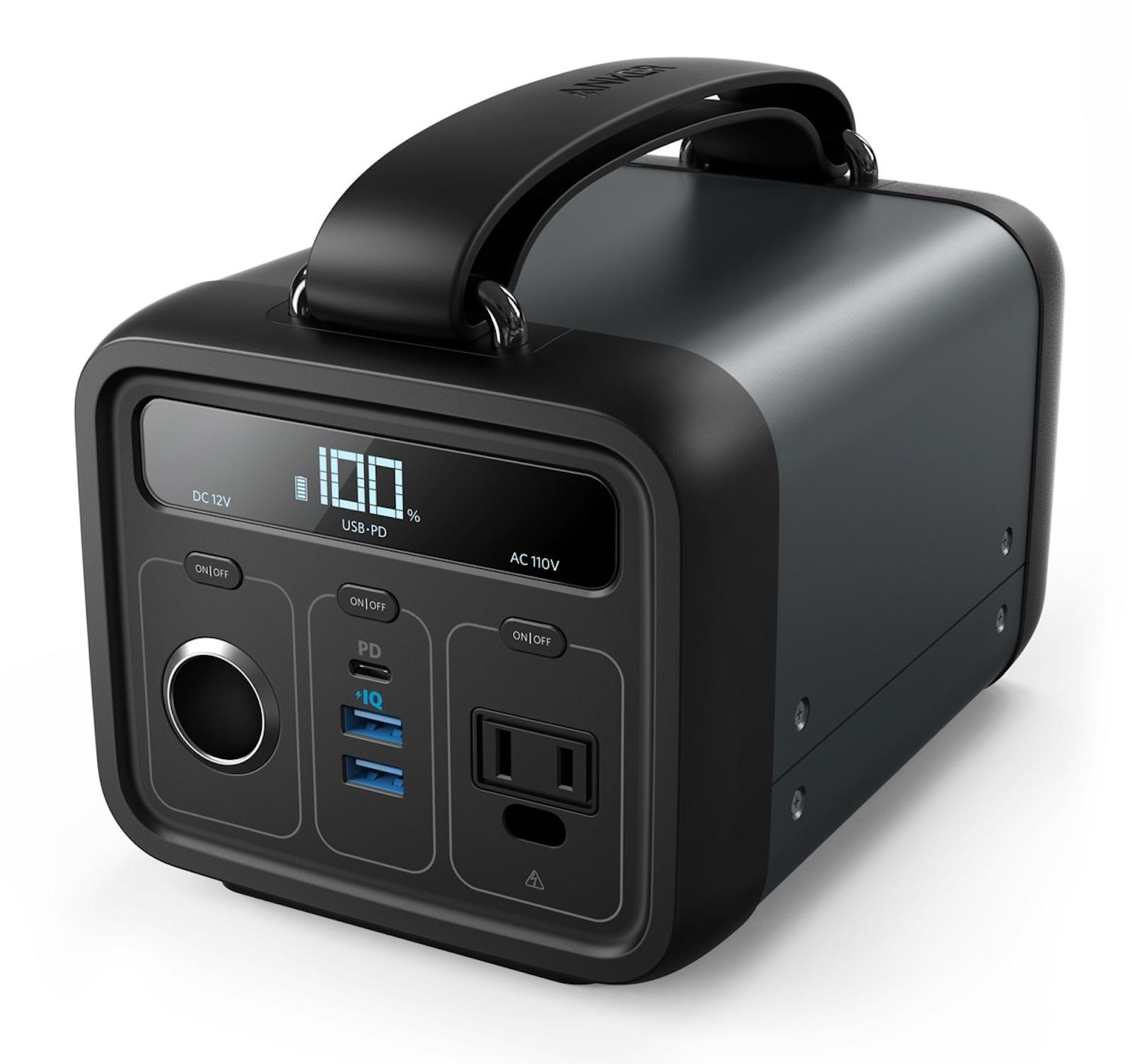 Anker-PowerHouse-200-A1702511.jpg