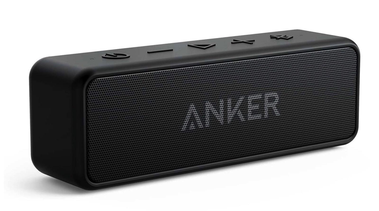 Anker-SoundCore-2_Black.jpg