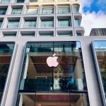 Apple-Marunouchi-Grand-Open-Day-02.jpg