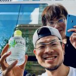 Apple-Marunouchi-Grand-Open-Day-04.jpg