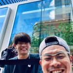 Apple-Marunouchi-Grand-Open-Day-05.jpg