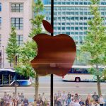 Apple-Marunouchi-Grand-Open-Day-23.jpg