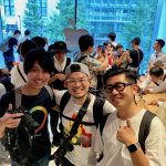 Apple-Marunouchi-Grand-Open-Day-24.jpg