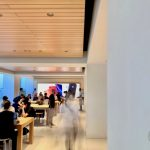 Apple-Marunouchi-Grand-Open-Day-34.jpg