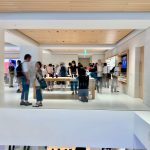 Apple-Marunouchi-Grand-Open-Day-38.jpg