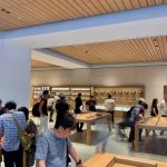 Apple-Marunouchi-Grand-Open-Day-39.jpg