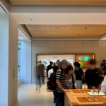 Apple-Marunouchi-Grand-Open-Day-40.jpg