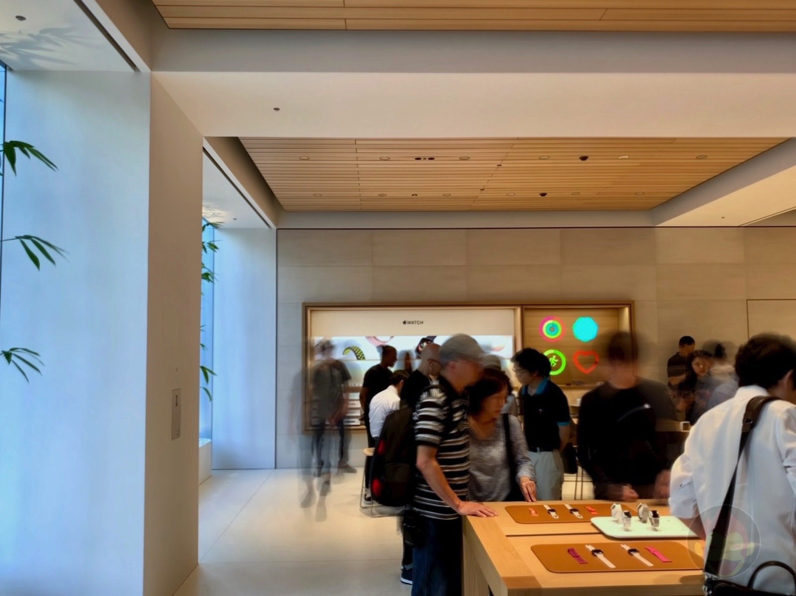 Apple-Marunouchi-Grand-Open-Day-40.jpg