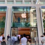 Apple-Marunouchi-Grand-Open-Day-46.jpg