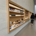 Apple-Omotesando-Video-Wall-Renewall-02.jpg
