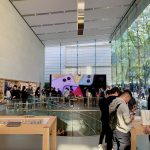 Apple-Omotesando-Video-Wall-Renewall-06.jpg