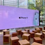 Apple-Omotesando-Video-Wall-Renewall-09.jpg