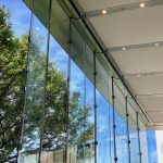 Apple-Omotesando-Video-Wall-Renewall-16.jpg